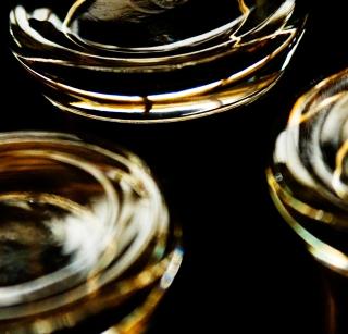 Bottoms Up II