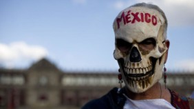 la-et-cam-missing-43-art-of-the-ayotzinapa-pro-010-400x225